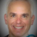 Dr. Alan Richard Schatz