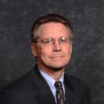 Dr. Daniel J Klemmedson