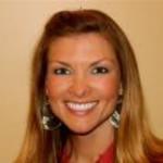 Dr. Janice Aline Burk Touchstone, DDS
