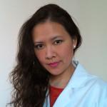 Dr. Ruby J Lien, MD