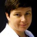 Katherine Varchenko