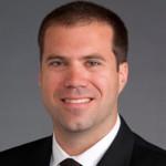 Dr. Jack Marshall Cooper, MD