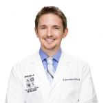 Dr. Christopher A Atkins