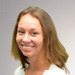 Dr. Karolina Janasek, MD