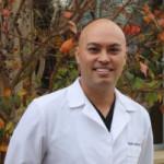 Dr. David Charles Myhre