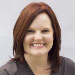 Dr. Sandra Gail Brickman, MD