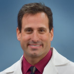 Dr. Stephen Charles Umansky, MD