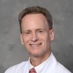 Dr. Richard John Schubatis, MD