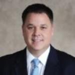 Dr. Lonnie Wayne Lassiter, MD