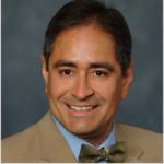 Dr. Juan Angel Vasquez, MD