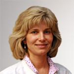 Dr. Kim Ann Poli, MD