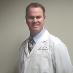 Dr. Jonathan Joseph Myer, MD