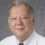 Dr. Julian Roberto Paniagua, FAAP, MD