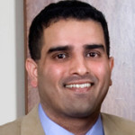 Madhav Vijay Rao