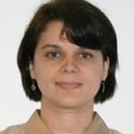 Dr. Daniela Iulia Sima, MD