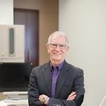 Dr. Alvin H Danenberg