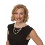 Dr. Stephanie A Vondrak, DDS