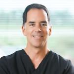 Dr. Scott A Drooger