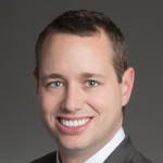 Dr. Matthew Christopher Daggett, DO