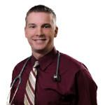 Dr. Kevin Patrick Flinn, MD