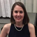 Dr. Allison Michelle Travis, MD