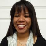 Dr. Delphine K Shannon, MD