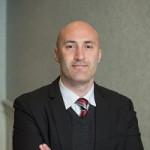 Dr. David A Palma, MD