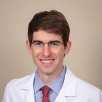 Dr. Matthew Preston Hughes, MD