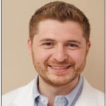 Dr. Joshua R Davis