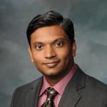 Dr. Yayati S Patel, DO
