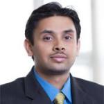 Dr. Rahul Kumar Agarwal, MD