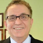 Dr. Behnam Kaye Kashanchi, MD