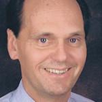 Dr. Victor Herbert Mickunas, MD