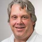 Dr. Scott Herbert Beegle, MD