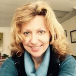 Dr. Mona Gabriela Nicolae, MD