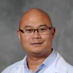 Dr. Emmanuel Plenos Dizon, MD