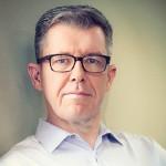 Lars Freisberg