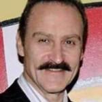 Dr. Ivor Barry Kaplan, MD