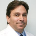Dr. Seth Joseph Richter, MD
