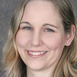 Dr. Lori Marie Goodwin, MD