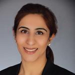 Dr. Farheen Mazher Shah-Khan, MD