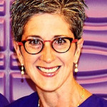 Dr. Laura R Adelman