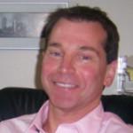 Dr. Peter Delano Derose