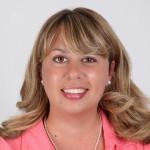 Dr. Valerie Dawn Elberson, MD