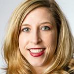 Dr. Shana Alexander Crabtree, MD