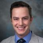 Dr. Zachary Beck Domont, MD