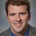 Dr. Matthew P Gerald