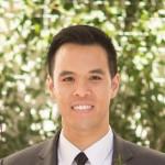 Dr. Jeffrey Vu Nguyen
