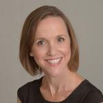 Dr. Rachel Rebecca Shepherd, MD