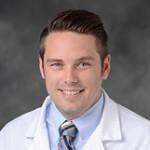 Dr. James M Snyder, DO